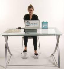 Under Desk Stepper Porta Stepper Exerciser Porta Stepper Portable Leg Exerciser