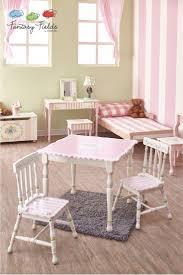 50 best kids bedroom ideas floral images on pinterest bedroom