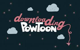 cara membuat video animasi online gratis downloading powtoon online presentation software