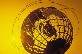 Longitude Position In A Time by The Equator And Tropics Important Lines Of Latitude