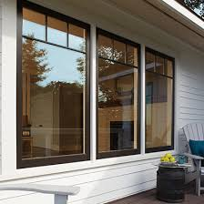 Inswing Awning Windows A Series Casement Window