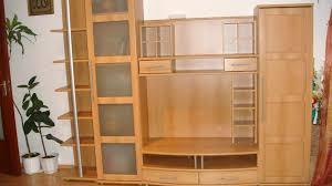 Wohnzimmer Ideen Buche Wohnwand Aus Buche Ideen Design