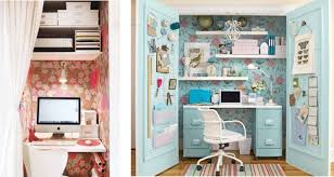 Closet Makeovers And Reorganize Your Unused Closet And Think Outside The Box