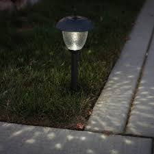 paradise outdoor lighting replacement parts designer paradise outdoor lighting fixtures 10 wonderful paradise
