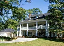 plantation style house plans best 25 plantation style houses ideas on southern