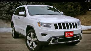 batman jeep grand cherokee 2014 jeep grand cherokee review youtube