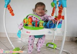 siège sauteur bébé sauteur bébé l allié de tous les parents