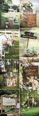 48 most inspiring garden inspired wedding ideas amazing gardens
