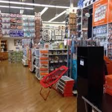 Home Decor Stores In Birmingham Al Bed Bath U0026 Beyond Home Decor 1640 Gadsden Hwy Birmingham Al