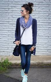 What To Wear With Light Jeans Resultado De Imagen Para What To Wear With Light Blue Converse