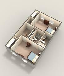 one bedroom apartments statesboro ga bedroom ideas one bedroom apartments in statesboro ga home design ideas and
