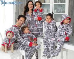 15 at pajamagram find your family matching