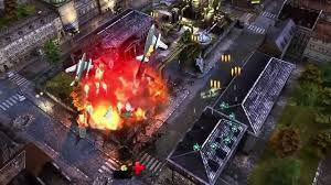 air attack 2 apk airattack 2 v1 3 0 mod hack energía munición anuncios