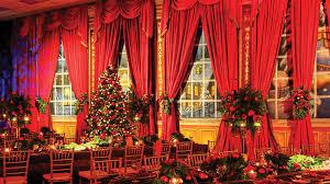 christmas backdrops christmas backdrops archives backdrops beautiful