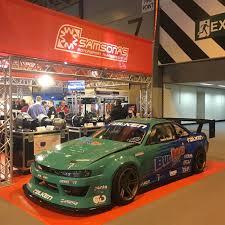 custom nissan 200sx racecarsdirect com nissan s14a 200sx sr20det comp spec drift