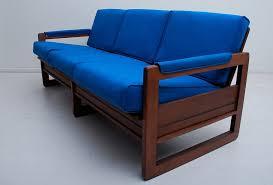 Wooden Simple Sofa Simple Sofa Wood Furniture And Woods - Simple sofa designs