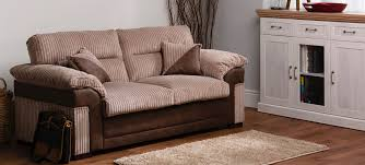 l shaped sofa slipcovers best quality sofa seat covers online