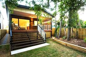 small houses ideas small house ideas article image small house ideas pinterest