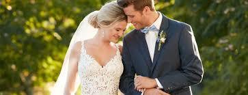 Wedding Dress Jobs Jobs In Wedding Dress S Wedding Dresses