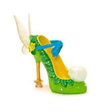 disney decorative shoe inspiration for s new