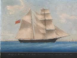 bureau of shipping wiki celeste