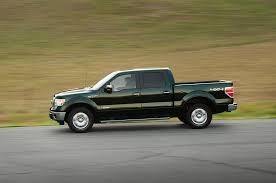 2004 lexus es330 nada 2012 ford f 150 lariat 4x4 ecoboost verdict motor trend