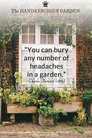 182 best garden quotes images on Pinterest