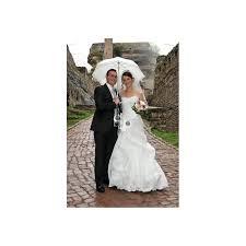 parapluie mariage parapluie de mariée parapluie blanc pour mariage