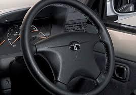 Sumo Gold Interior Tata Sumo Victa Steering Wheel Interior Picture Carkhabri Com