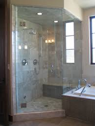 Bathtubs At Menards Bathroom Shower Stalls Lowes Onyx Showers One Piece Tub Shower