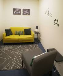 37 best counselling room design ideas images on pinterest
