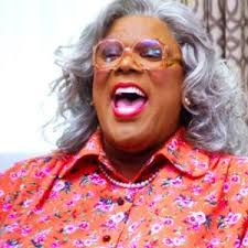 Tyler Perry U0027s Boo 2 A Madea Halloween 2017 Rotten Tomatoes