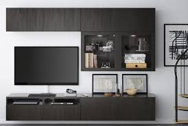 Tv Furniture Design Catalogue