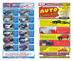 01 26 11 auto connection magazine by auto connection magazine issuu