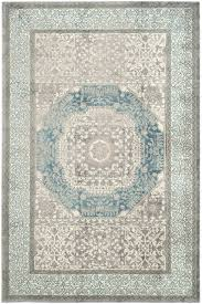 7x7 Area Rug 7 7 Area Rugs X X 7 7 Foot Area Rugs Thelittlelittle
