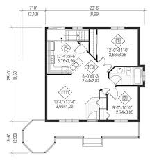 country house floor plan small country house floor plans homes zone