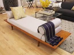 livingroom bench fair living room bench property about decorating home ideas with