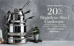 Kitchen Collection Store Hours Cookware Cooking Utensils Kitchen Decor U0026 Gourmet Foods