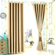Fancy Window Curtains Ideas Fancy Window Curtains Luxury Printed Cotton Linen Curtains For The