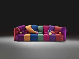 divanetto bambini divani e poltrone per il mondo dei bambini foto design mag