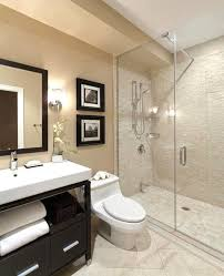 brown and white bathroom ideas bathroom ideas on a low budget curve white finish stained wooden