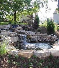 Backyard Waterfall 18 Best Waterfalls Images On Pinterest Backyard Waterfalls