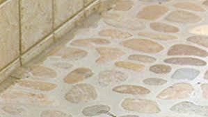 cobblestone vinyl flooring carpet vidalondon