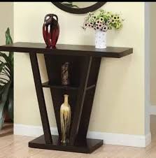 Ultra Thin Console Table 309 Best Console Table Images On Pinterest Console Tables