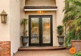 glass doors jobs door amazing glass exterior door exterior door glass inserts the