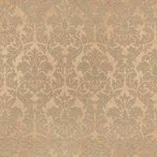 Brocade Home Decor Indigo Berlin Laken Home Decor Fabric Home Reno Buys Pinterest