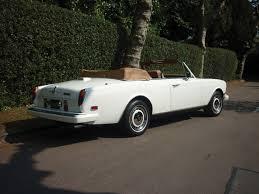 roll royce pakistan rm sotheby u0027s 1993 rolls royce corniche iv cabriolet salon