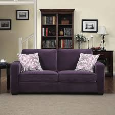 weddinggifts purple couches collection on ebay