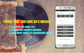 8o s 80 s quiz music box questions answers android apps on