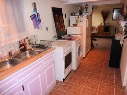 chambres d hôtes chez nadette chambres chasseneuil du poitou